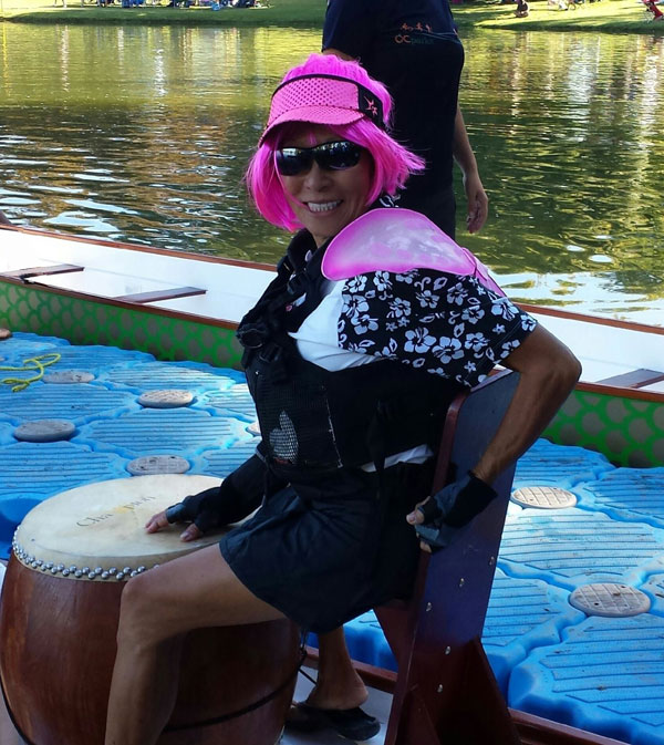 TK-Pink-wig-at-Legg-Lake
