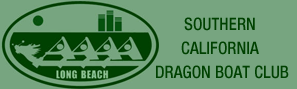 Southern California Dragon Boat Club