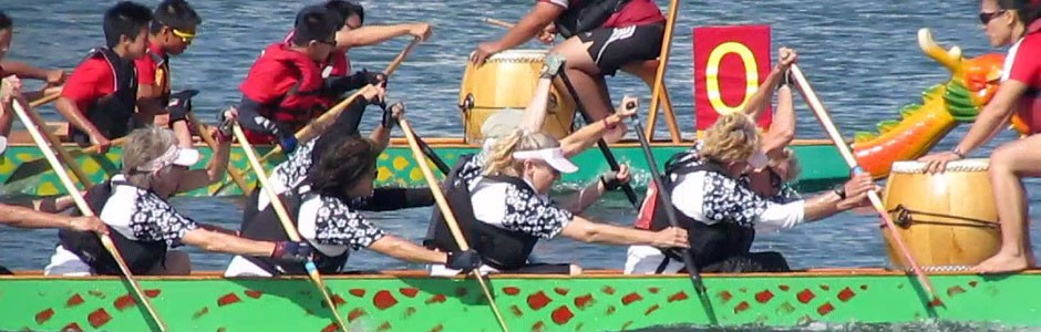 slide-dragon-boat-race